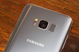 samsung u0027s biggest challenge now is google software not apple