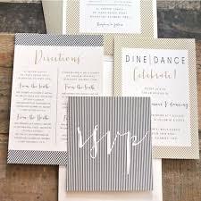 wedding invitations canada die besten 25 wedding invitations canada ideen auf