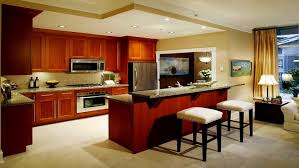 kitchen amazing build your own kitchen island pre made kitchen