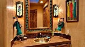 western bathroom ideas improbable bathroom decor pair cowboy boots ideas splendid