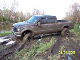 jeep stuck in mud to mud or not chevy and gmc duramax diesel forum