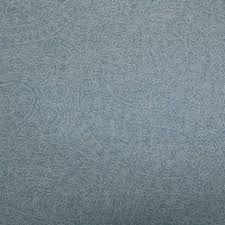 35 best plain textured wallpaper images on pinterest textured