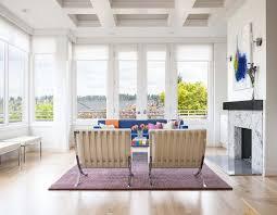 the mid century contemporary style of spain decor advisor