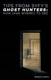 119 best ghost u0027s images on pinterest ghost stories abandoned