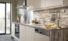 conforama cuisine 3d cuisine 3d conforama amazing cuisine d conforama leroy merlin salle