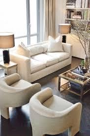 ivory living room furniture foter