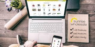 Wholesale Home Decor Suppliers Australia Sunrise Wholesale Merchandise Home Page Dropship Company That