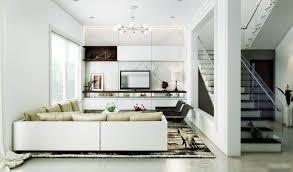 Designer Livingroom Furniture Living Room Design 51 Best Living Room Ideas Stylish