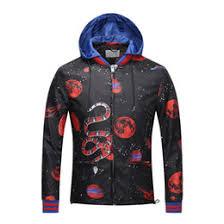 discount best hoodies for men 2017 best pullover hoodies for men