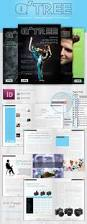 110 best exemples indesign images on pinterest print templates