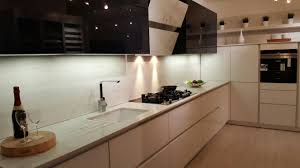 limed oak kitchen cabinet doors italian fitted kitchen made to measure with bespoke design