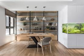 office design ideas 50 modern home office design ideas for inspiration