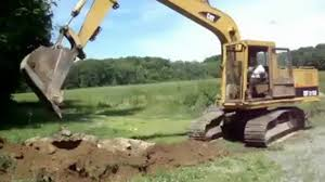 komatsu dozer for sale d39 ex21 video dailymotion