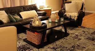 Coffee Table Rugs Homegoods Area Rug