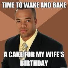 Girlfriend Birthday Meme - deluxe birthday memes for sister funny happy birthday meme