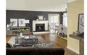 Open Kitchen Living Room Paint Ideas Color Ideas For Kitchen Living Room Open Floor Plan Fireplace