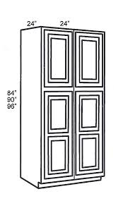 Kitchen Pantry Cabinet Dimensions Pantry Cabinet Tall Pantry Cabinet With Tall And High Cabinets