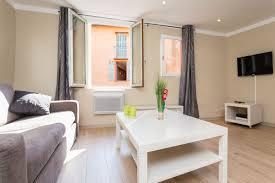 louer chambre particulier location appartement meuble enchanteur location de meubles pour