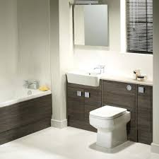 bathroom setup ideas decoration modern designs