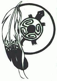 Indian Art Tattoo Designs Best 20 American Indian Tattoo Ideas On Pinterest Tatuajes De