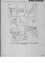 2000 isuzu npr wiring diagram free wiring diagram