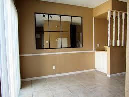 Apartment In Houston Tx 77099 12300 Brookglade Cir 98 Houston Tx 77099 Har Com