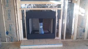 custom soapstone fireplace surround by mark mcquarry custommade com