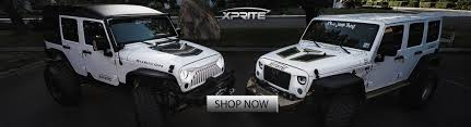 jeep wrangler girly jeep accessories and parts justforjeeps com