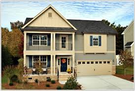 Mungo Homes Floor Plans Two Story Metal Building Homes Floor Plans Flooring Home