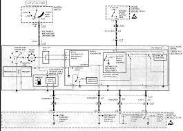 wiring diagram for distributor distributor wiring diagram chevy