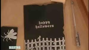 halloween invitations card page 5 bootsforcheaper com