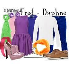 Scooby Doo Gang Halloween Costumes Halloween Costume Scooby Doo Velma Daphne