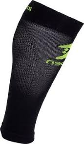 lorpen compression light calf sleeves lorpen girls ski socks boys cing socks cing girls socks and