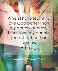 beautiful marriage quotes beautiful marriage quotes time warp