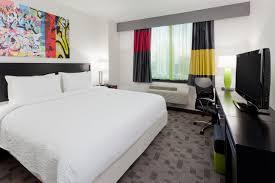 fairfield inn marriott long island queens ny booking com