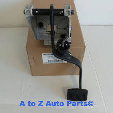 ford f350 clutch pedal ebay