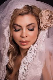 makeup artist in las vegas most sought after bridal makeup artist