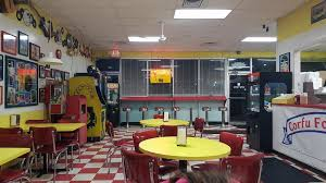 Comfort Diner Mystery Diner Jody U0027s Dogs Offers Variety Of Comfort Food In A