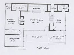 design ideas 54 house building plans house building plans
