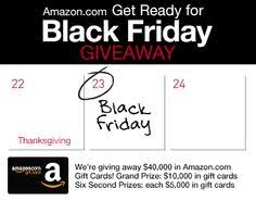 amazon gift cards black friday amazon black friday kitchen home deals dyson kitchen aid more