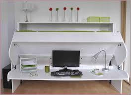 lit armoire bureau lit bureau escamotable 331406 surprenant lit escamotable bureau
