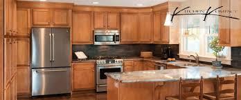 Kitchen Cabinet Painting Contractors