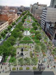 gore park revitalization u2013 royal connaught new condos hamilton