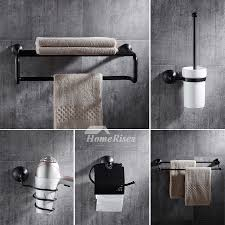 cheap decorative bathroom accessories and hardware sets sale