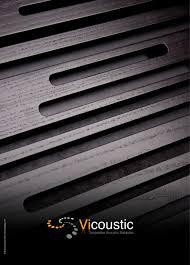 vicoustic industrial catalog 2012 vicoustic pdf catalogue