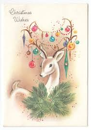 317 best reindeer illustrations and cards images on