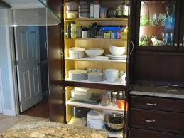 kitchen under counter lighting kitchen under cabinet lighting anyone added house remodeling