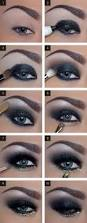 best 20 dark makeup ideas on pinterest dark eyes dark lipstick