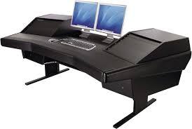 Gaming Desk Setup Ideas L Gaming Desk Best Home Furniture Decoration