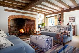 country homes and interiors uk check out this picture cottage in country homes interiors